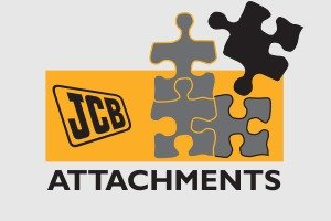 JCB Attachments Mangalore